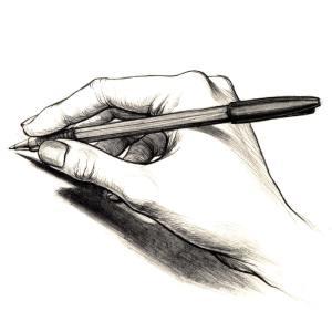 panduan penulisan skripsi -Nin Yasmine Lisasih-