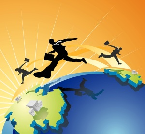 internasionalisasi pendidikan -Yasmine Blog-