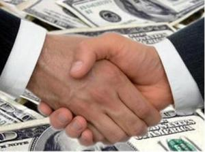 investor asing -Yasmine Blog-