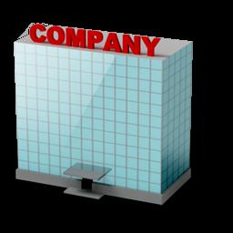 company-icon-53465
