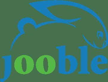 joobe logo