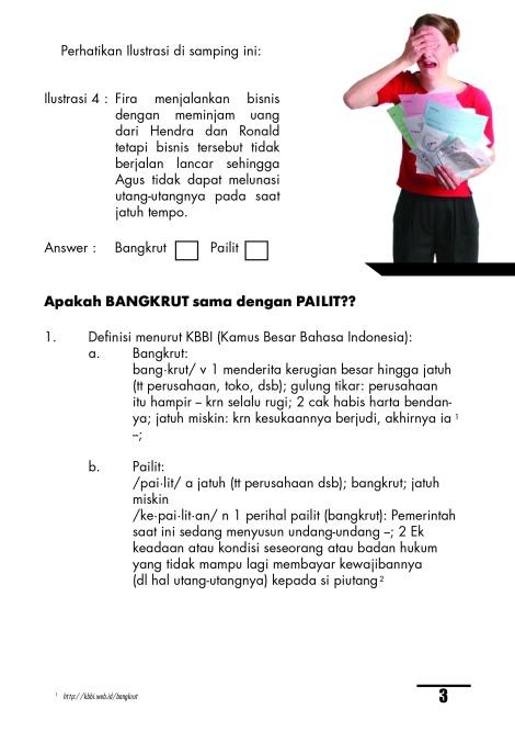 project-buku13