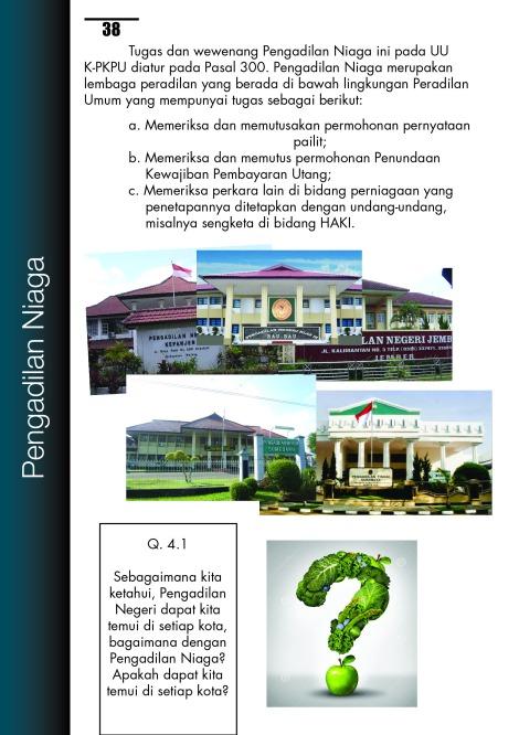 project-buku138