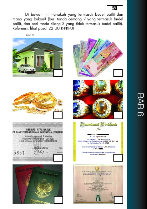 project-buku153