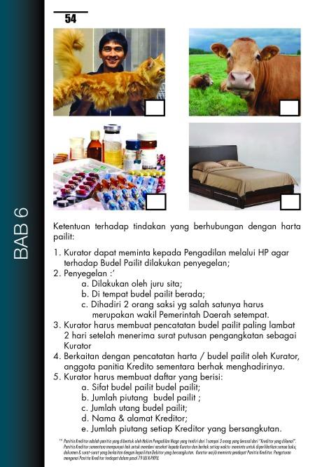 project-buku154
