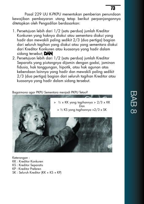 project-buku173