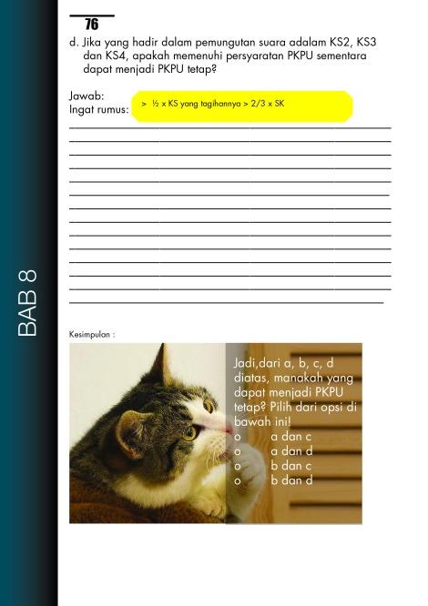 project-buku176