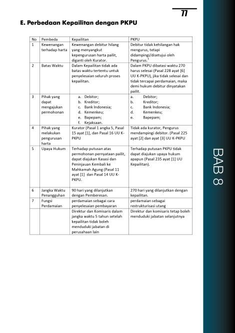 project-buku177