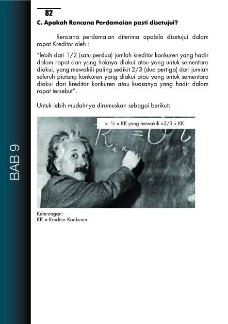 project-buku182